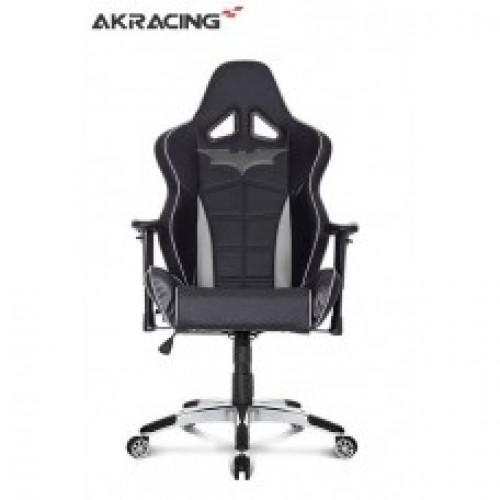 AK Racing BATMAN GAMING SERIES - Z680B Giá Rẻ Tại Sài Gòn