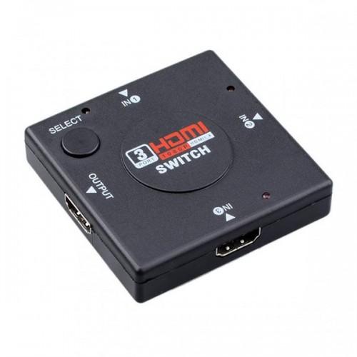 HUB HDMI 3 RA 1