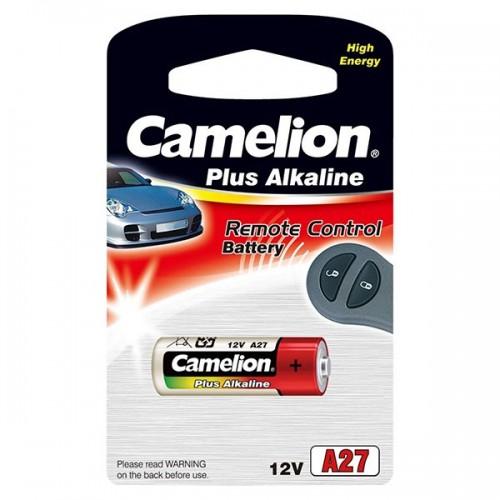 PIN CAMELION 12V (Viên) - MỤC KHÁC