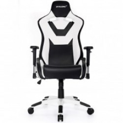 AK Racing CP GAMING SERIES CP LY WHITE Chính Hãng