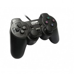 Tay Game Đơn L600 USB/ PS2