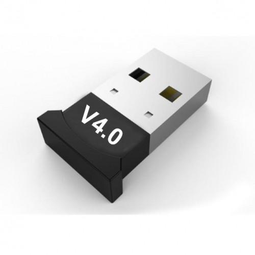 USB Thu Bluetooth 4.0 Không Đĩa